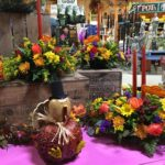 Order Your Thanksgiving Centerpieces..